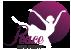 Peace Dance Studios Logo